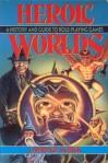 heroicworlds