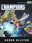 RPG_Champions_cover